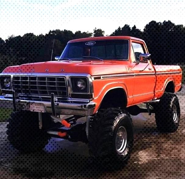Ford TrucksYou can find Lifted ford trucks and more on our website.Ford Trucks