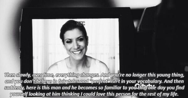 I Miss Private Practice I Miss Addison Grey Anatomy Quotes