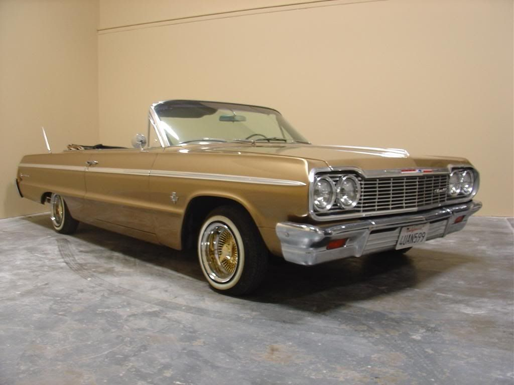 Six fo japan s lowest 1964 impala horizon 64 slam d mag praise the lowered pinterest impalas car stuff and cars