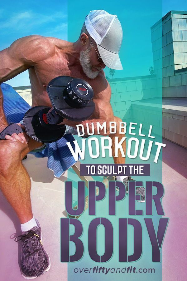 When it comes to gym equipment, dumbbells can do more good for your body than any other equipment. T...