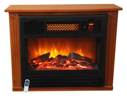 I Want This Http Menards Com Main Heating Cooling Infrared
