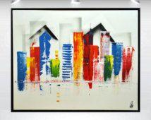 quadri astratti materici pelle - Cerca con Google   Arte   Pinterest