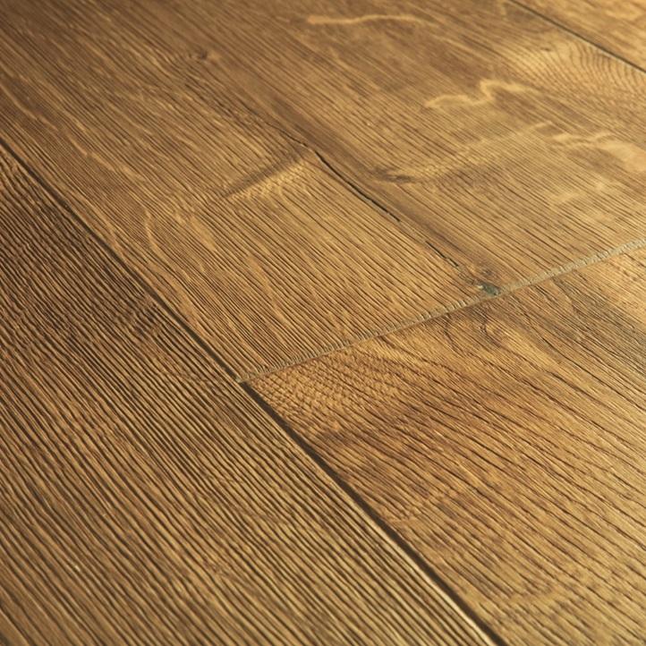IMP1625 Caramel Oak Oiled Beautiful laminate, timber