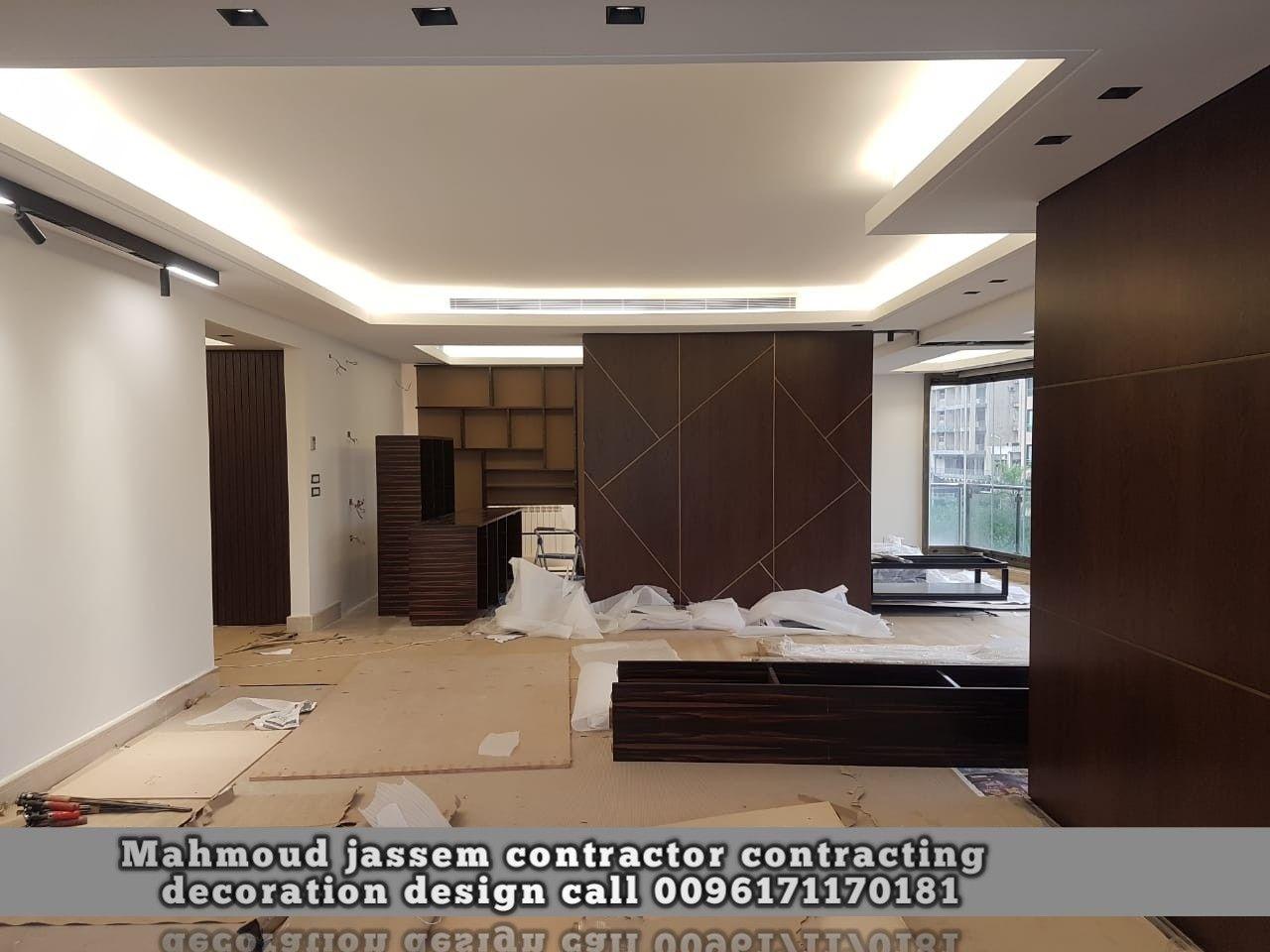 87d0028715d16 modern contracting Mahmoud Lebanon call 0096171170181 contractor home decor  house ideas idea design wallpaper gypsum wood