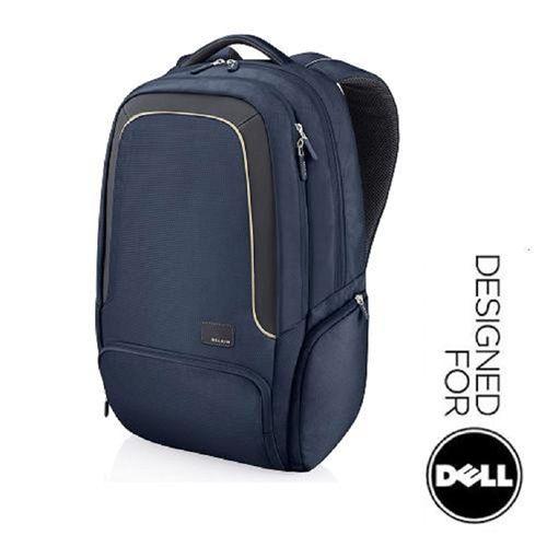Belkin Evo Backpack