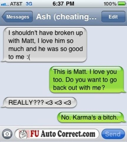 Priceless Text Comebacks Likes Watchin It Burn Pinterest - 32 hilarious facebook comebacks that burn too much to be forgotten