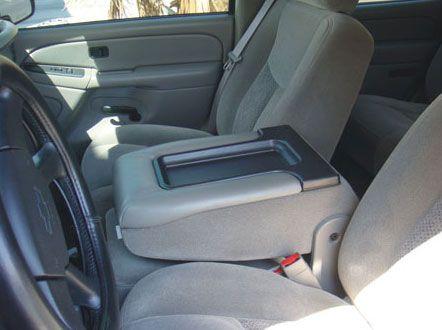 Chevrolet silverado fold down armrest console 2003 2013 my chevrolet silverado fold down armrest console 2003 2013 sciox Choice Image