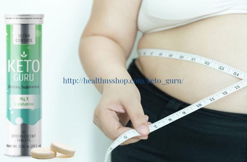 Praktischer und schneller Weg, um Gewicht zu verlieren