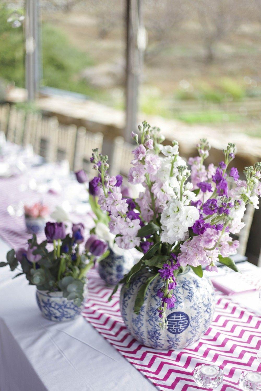 Wedding flowers stocks purple ceramic vases purple stock purple ceramic vases purple stock flowers reviewsmspy