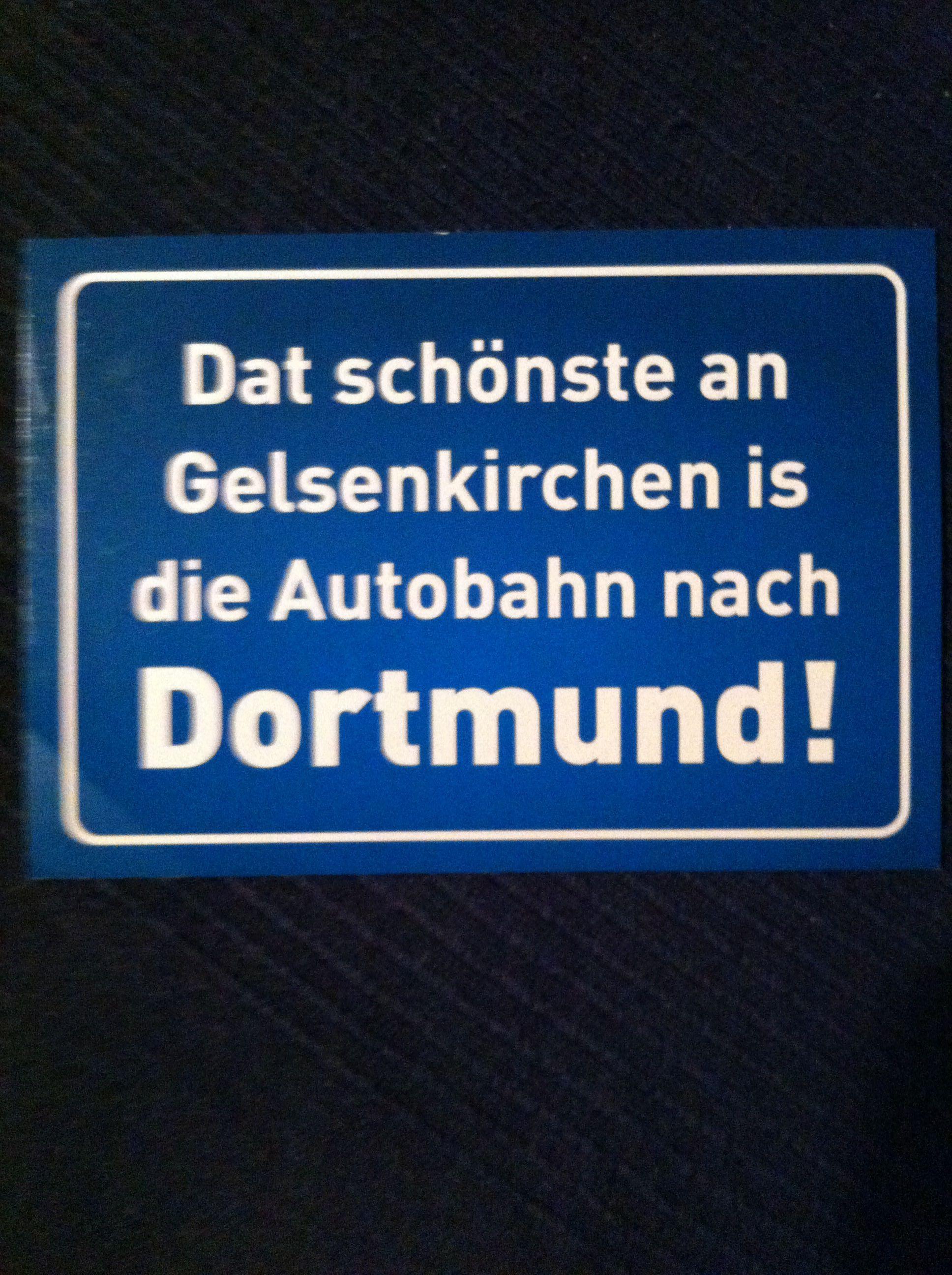 Pin Von Kirsten Pier Auf Bvb Bvb Bvb Dortmund Bvb Borussia