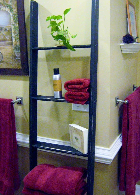Blanket ladder blanket ladder decor blanket ladder rack blanket