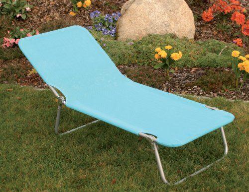 Amazon De Kinderliege Kinder Gartenliege Zweibeinliege Turkis 126 Cm Outdoor Furniture Sun Lounger Home Decor