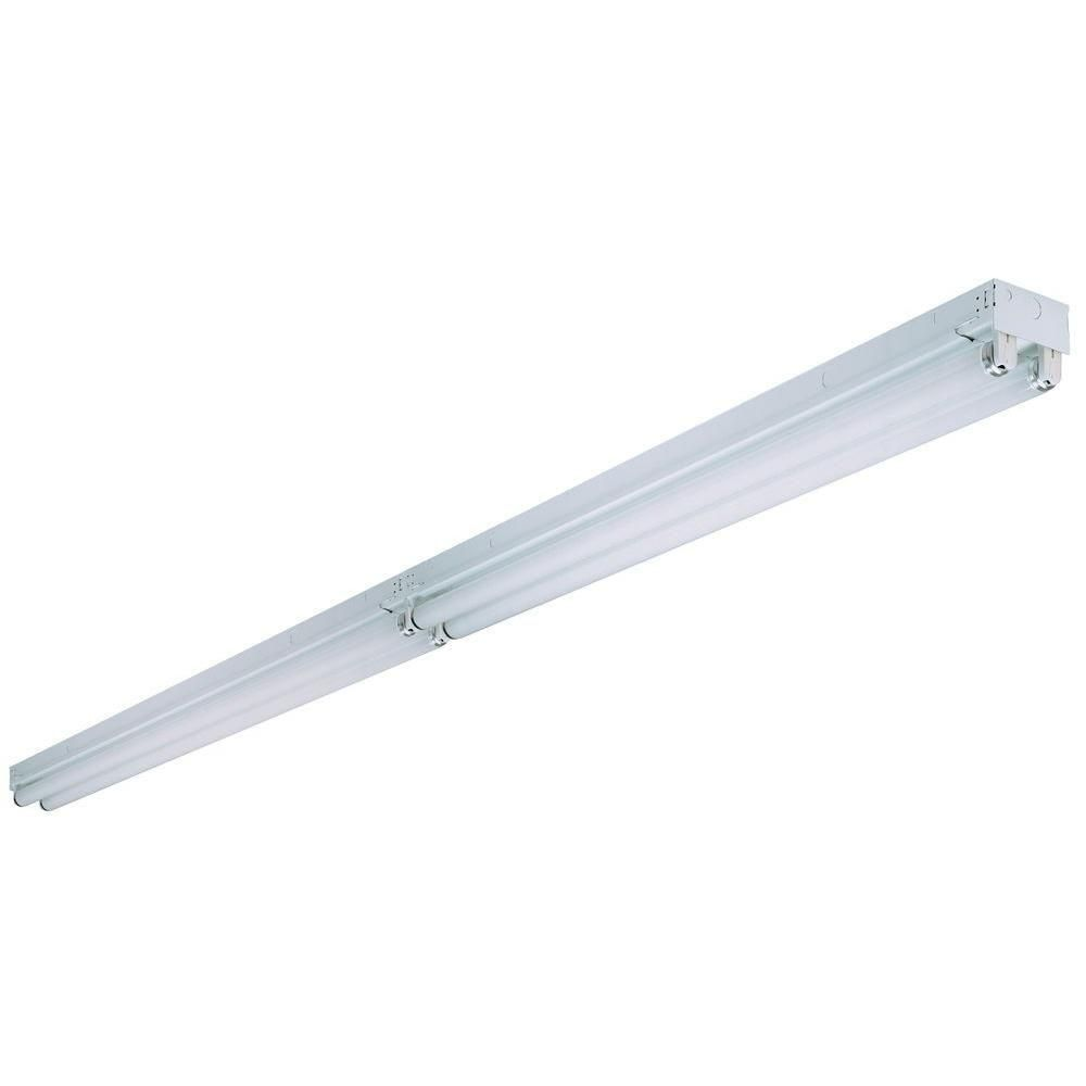 8 foot long fluorescent light fixtures httpdeai rankfo 8 foot long fluorescent light fixtures arubaitofo Image collections