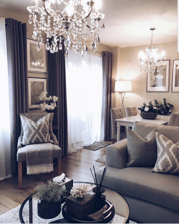 Design My Living Room Online: Home Decor, Interior, Interior