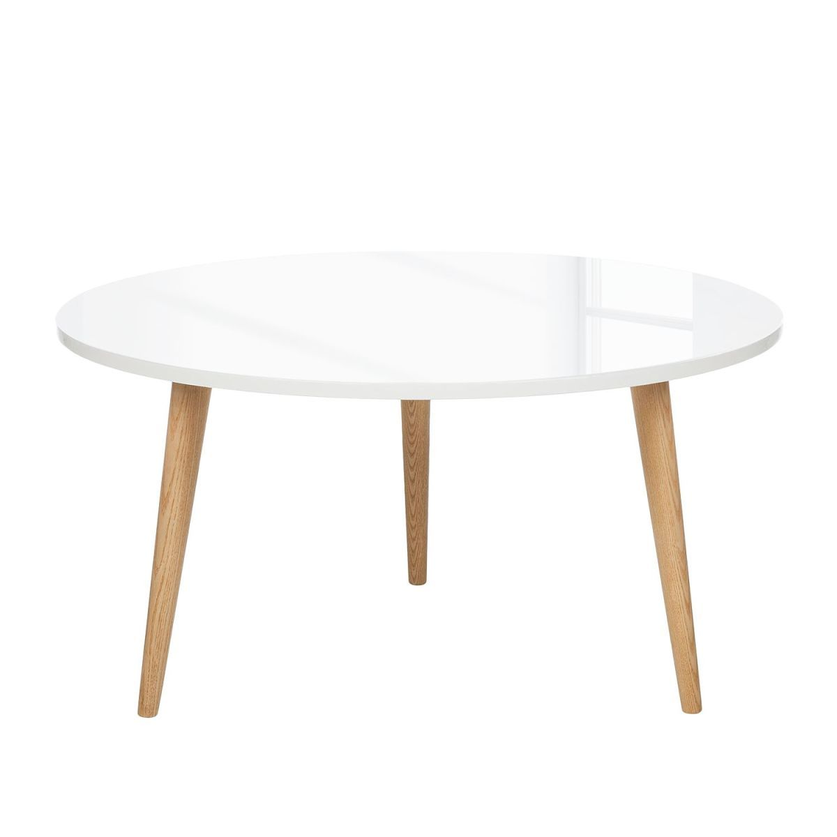 Couchtisch Michael Iii Pin By Petra Maluck On Table And Bench Table Furniture Bench