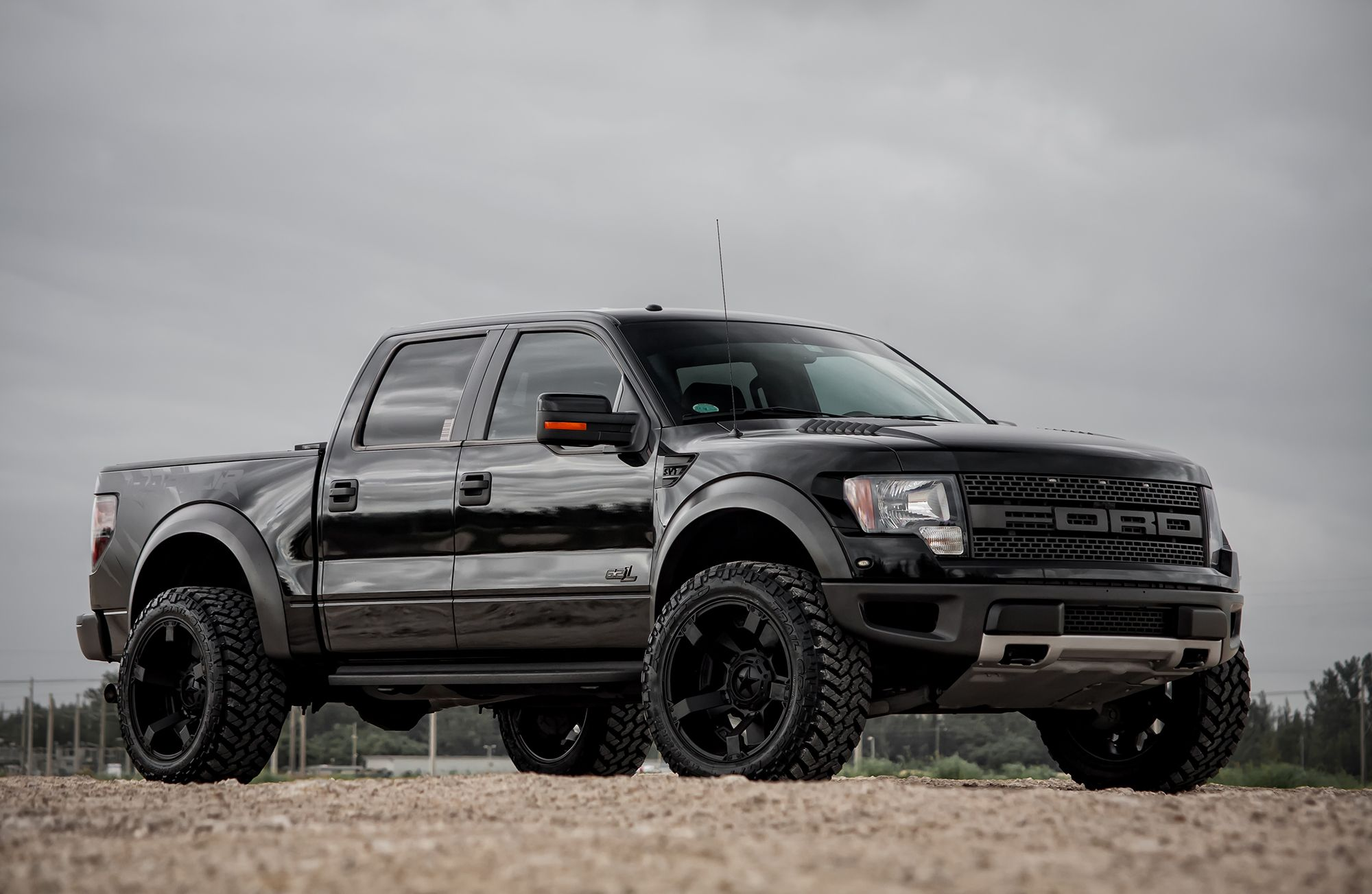 Ford raptor 2015 2014 ford f150 custom ford raptor black ford raptor