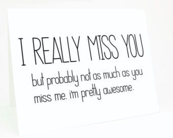 Pin By Gugu Nzuza On Bday Msg For Boo Funny Miss You Funny Me