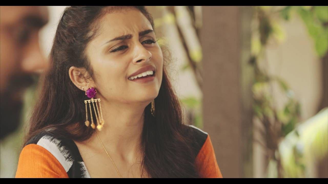 Neeyum Naanum Thinking Out Loud Rijk Feat Pragathi Guruprasad 4k Thinking Out Loud Out Loud Singer