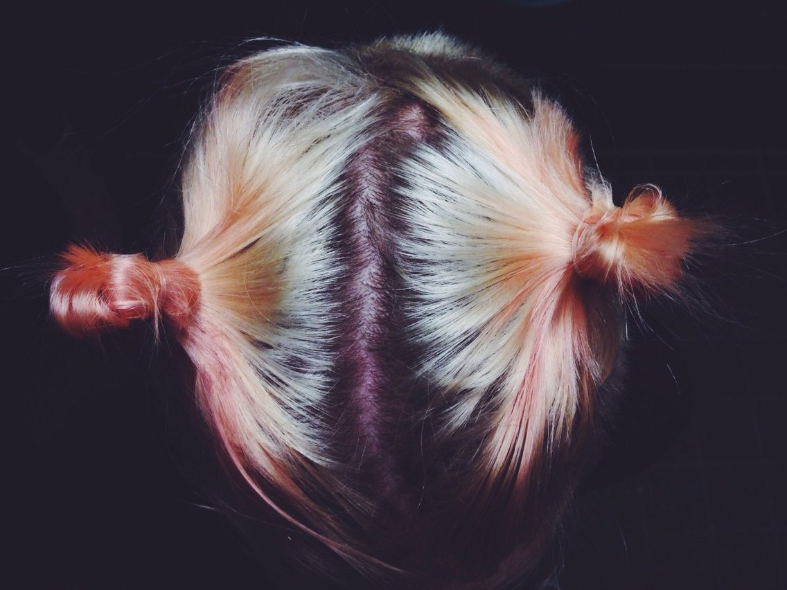 Pin By Misplacedkings On Warcross Wildcard Cute Hairstyles For Teens Easy Hairstyles For Kids Cool Haircuts