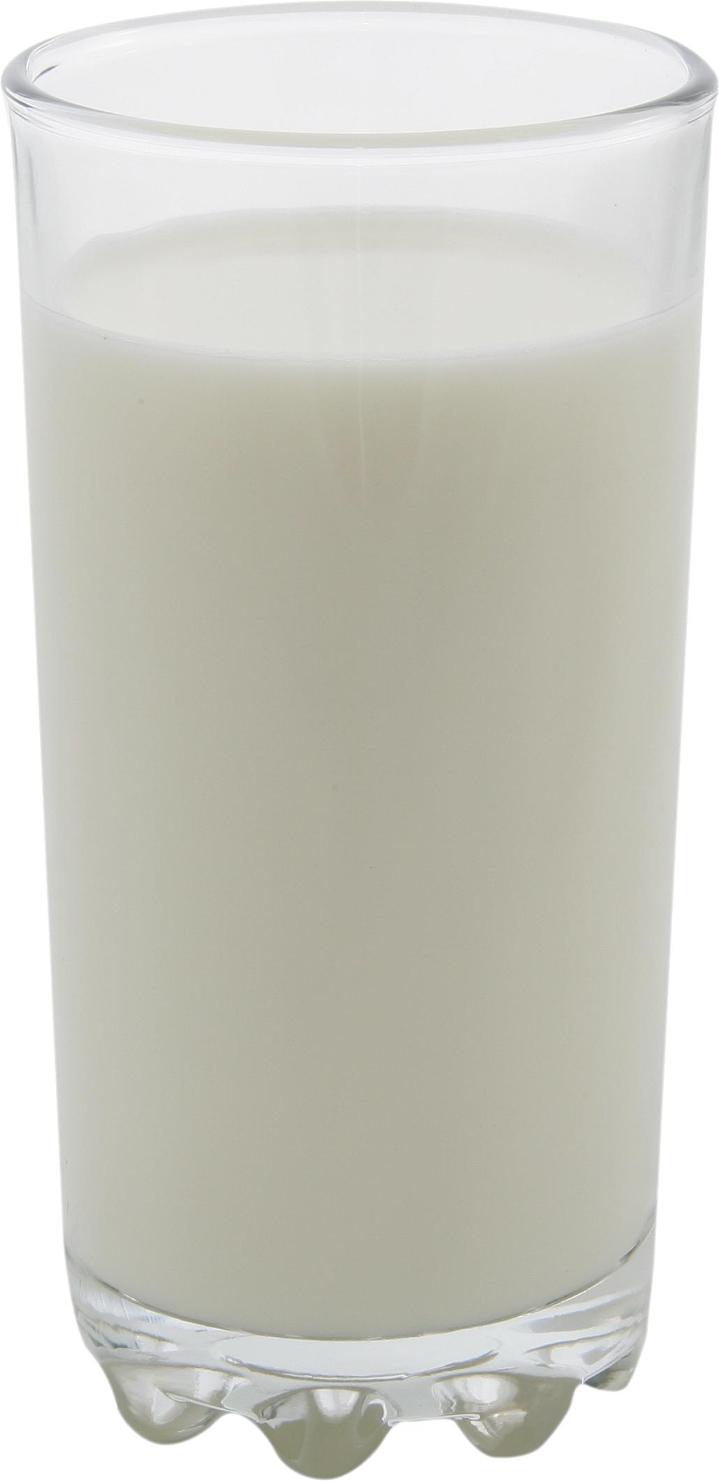 Milk Png Image Milk Png Images Image