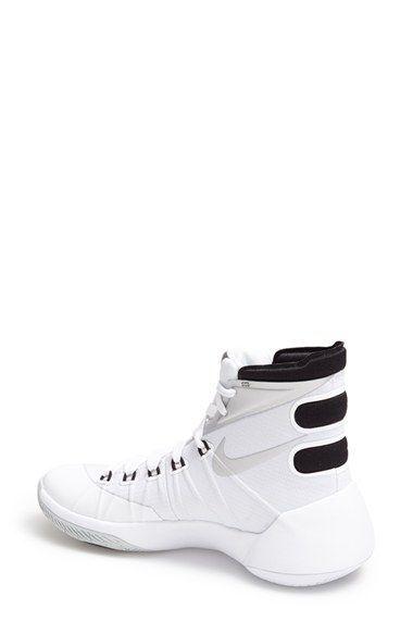 wholesale dealer 51330 ee069 Nike  Hyperdunk 2015  Basketball Shoe (Women)