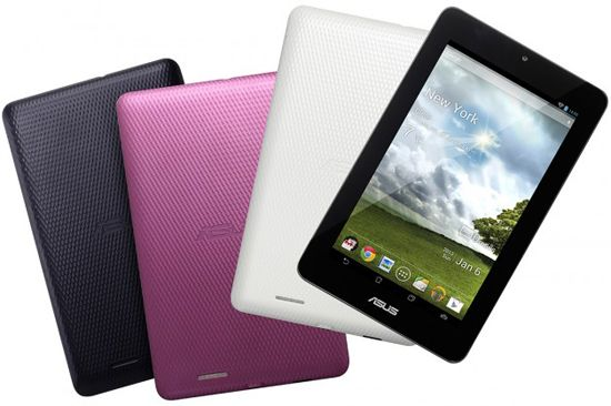 ASUS-memopad-2013   Android Review   Best ipad, Ipad, Android 4