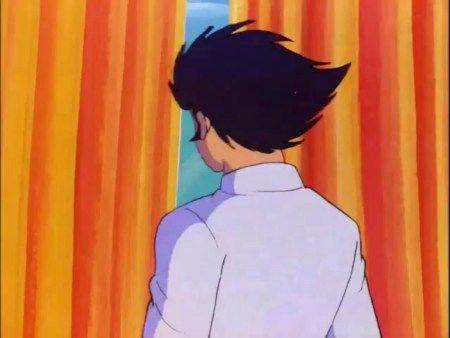 كرتون مازنجر زد الحلقة 13 اون لاين تحميل Http Eyoon Co P 11637 Disney Characters Anime Disney Princess