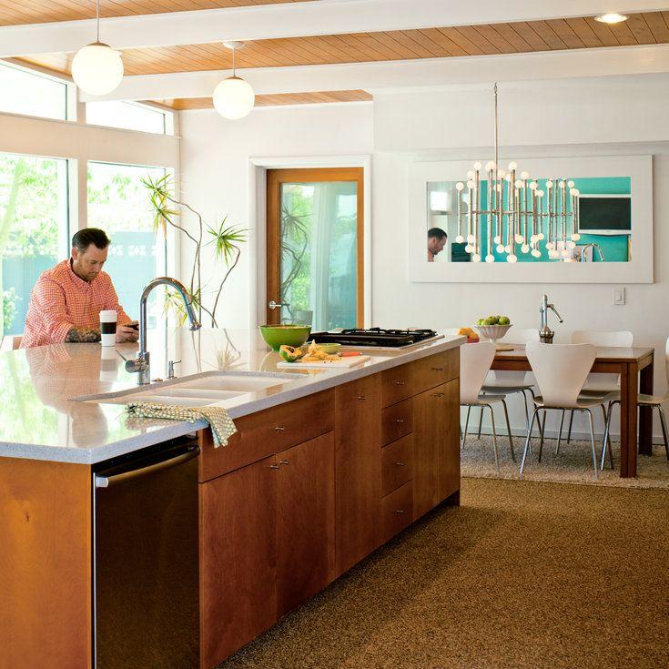 ranch house remodel kitchen design kitchen remodel home remodeling on kitchen remodel ranch id=91087