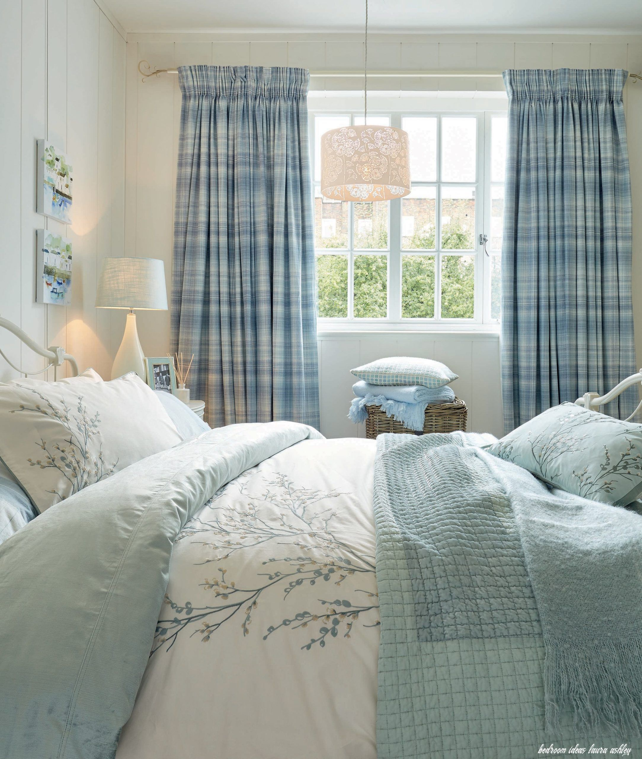 11 Bedroom Ideas Laura Ashley in 11  Bedroom design, Laura