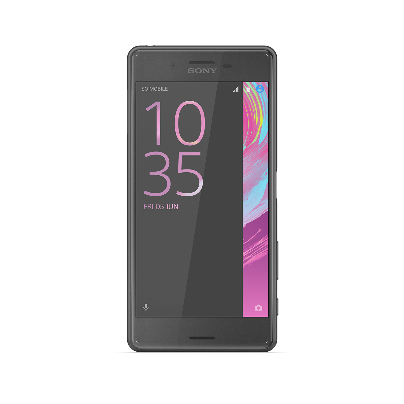 f028608572f ModelBrand:+SonyModel:+Xperia +X+Performance+(F8131)Part+Number:+1302-6213NetworkTechnology:+4G +LTEMobile+Frequencies:+GSM+850+/+900+/+1800+/+1900+MHz+UMTS+ ...