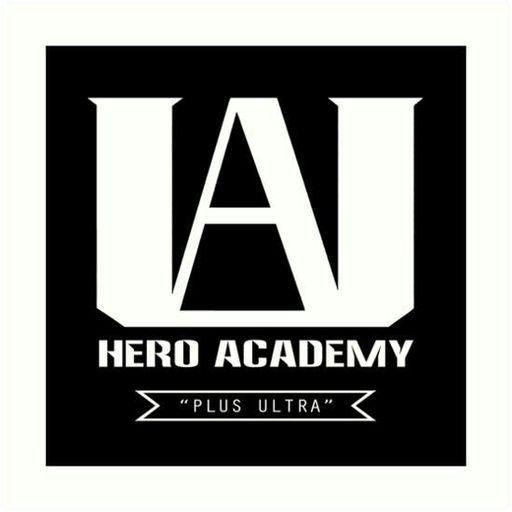 Comunidad Basada En El Mundo De Boku No Hero Academia My Hero Academia Hero My Hero