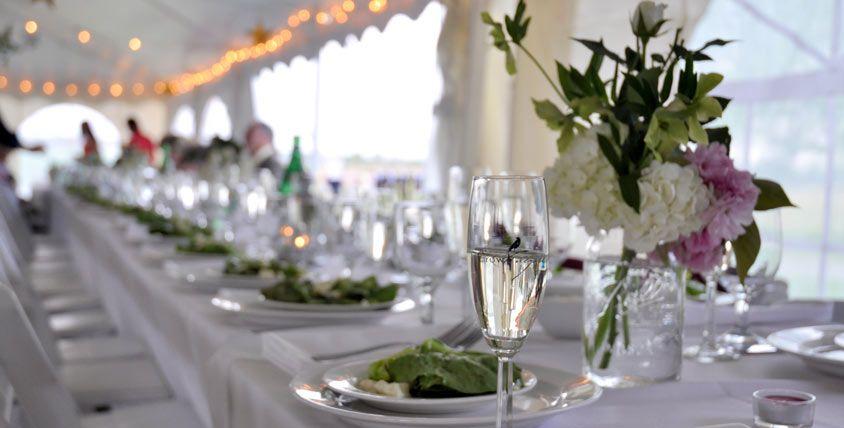 wedding at Crow Farm on the eastern shore of maryland. http://www.crowfarmmd.com/vintage-farm-weddings