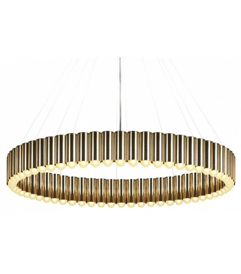 Carousel Xl Lee Broom Pendant Lamp Milia Shop Pendant Lamp Lee Broom Lamp