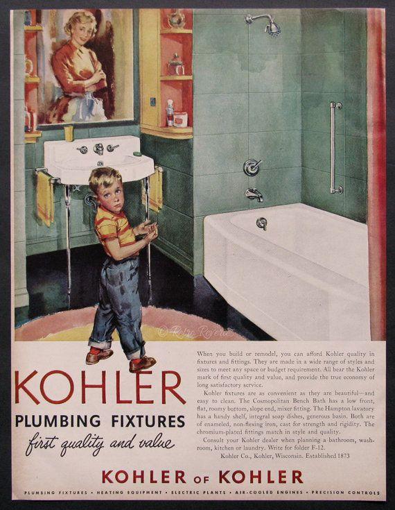 Inspirational Jack Hall Plumbing