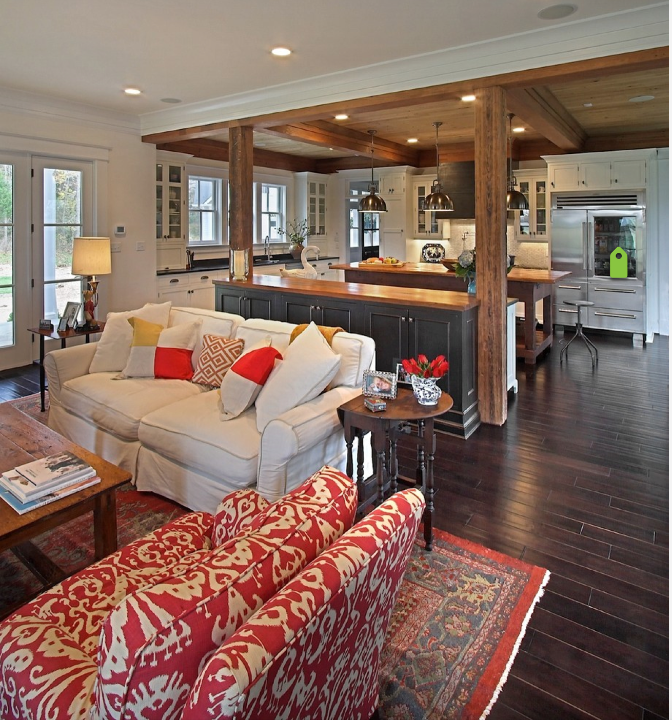 Cape Cod House Style Ideas And Floor Plans Dream Home Craftsman