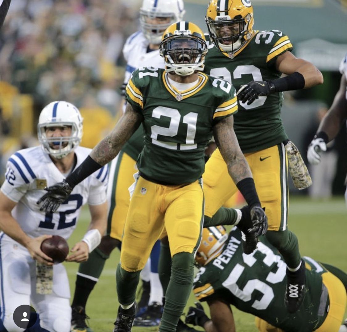 Pin By Alejandro Valtierra On Packers Green Bay Packers Packers Football Packers Fan