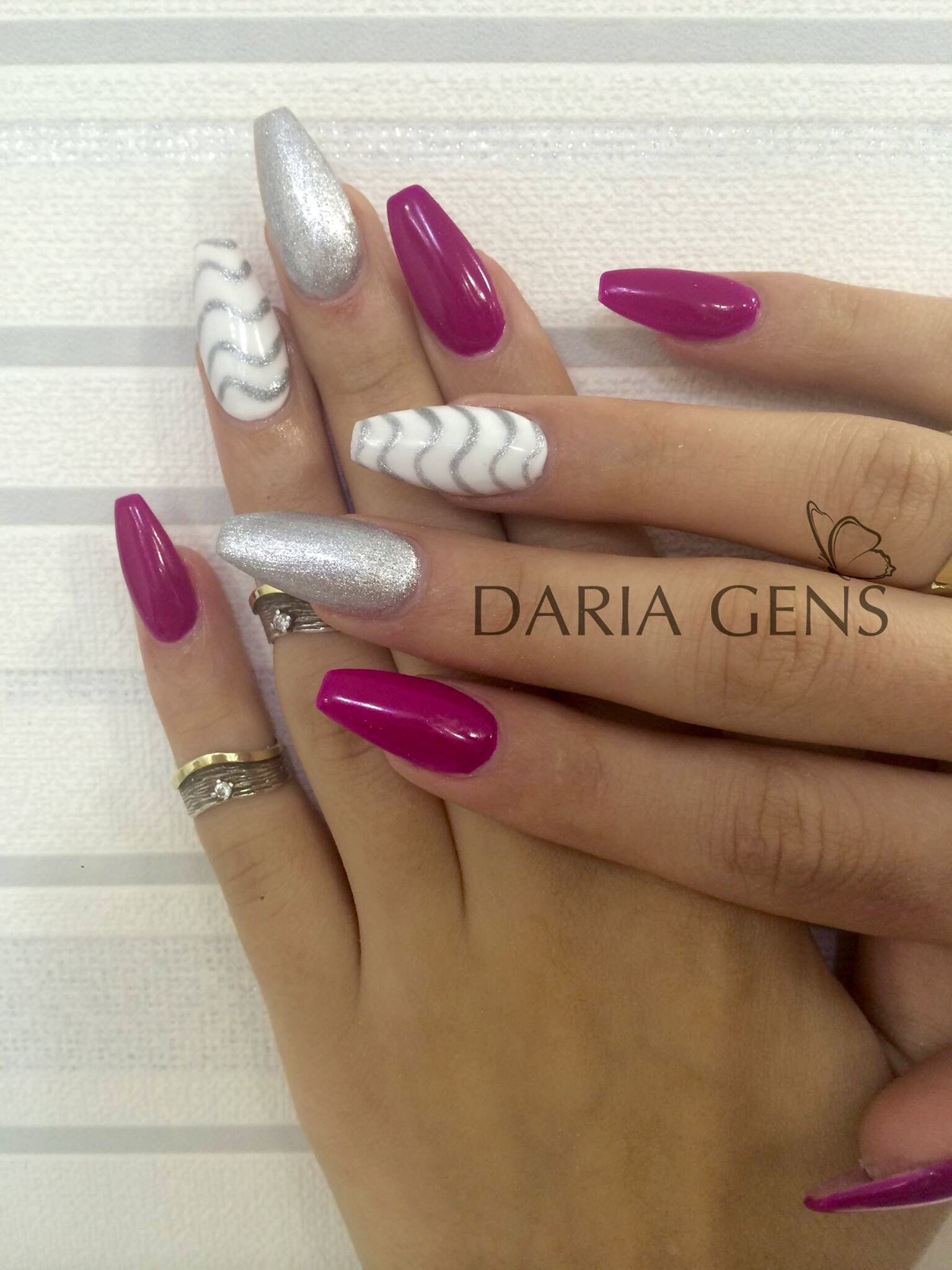 Coole Gelnägel Gelnägel Cool Sheds Nails Nails 2018 Und Gel Nails