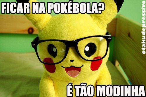 Resultado de imagem para pikachu rockeiro