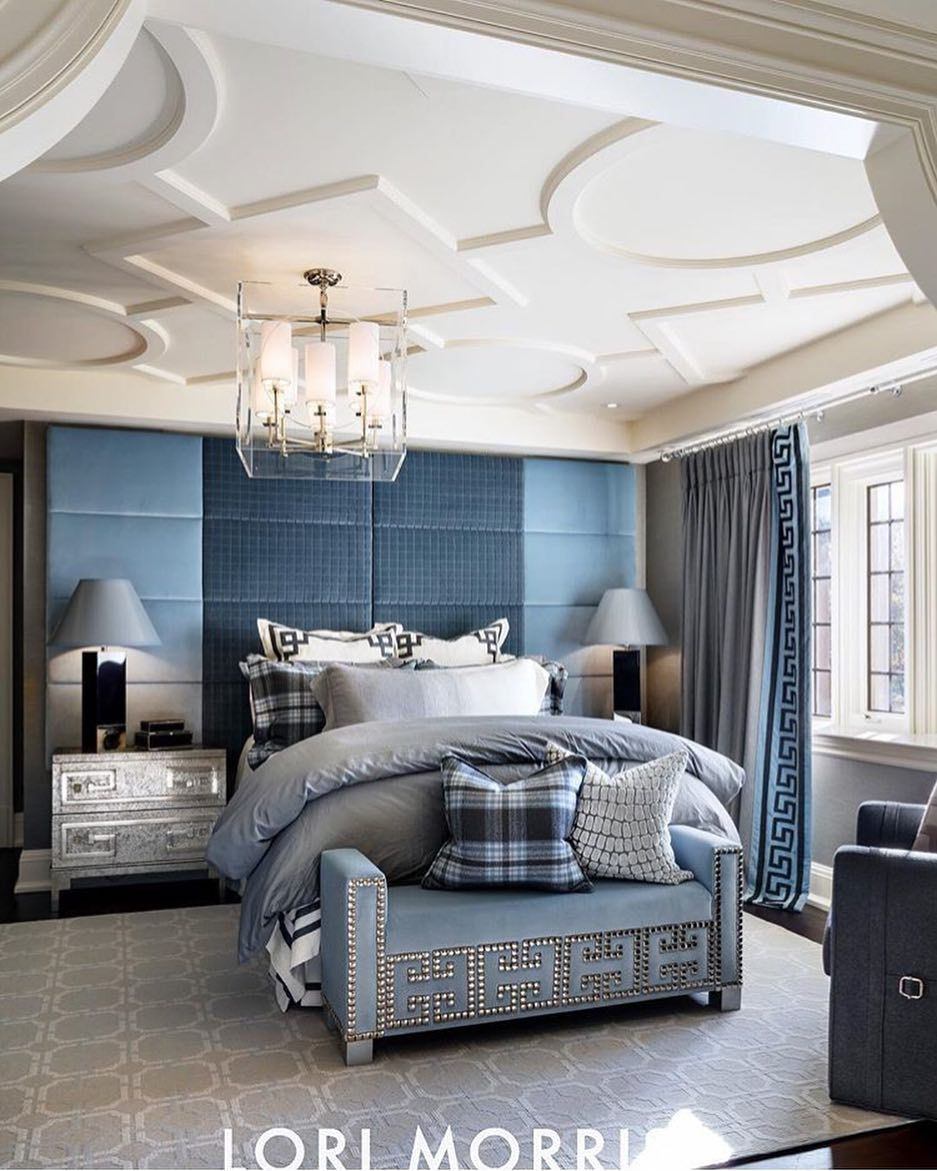 Pin by Home Inspiration Ideas on Bedroom Inspiration Ideas