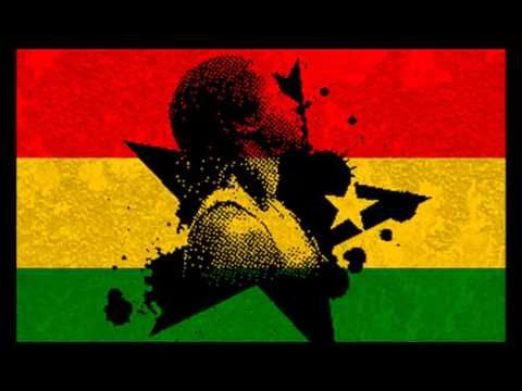 2016 AFROBEAT (GHANA) DANCE MIX - DJ CIMAO ft Bisa Kdei, Sarkodie