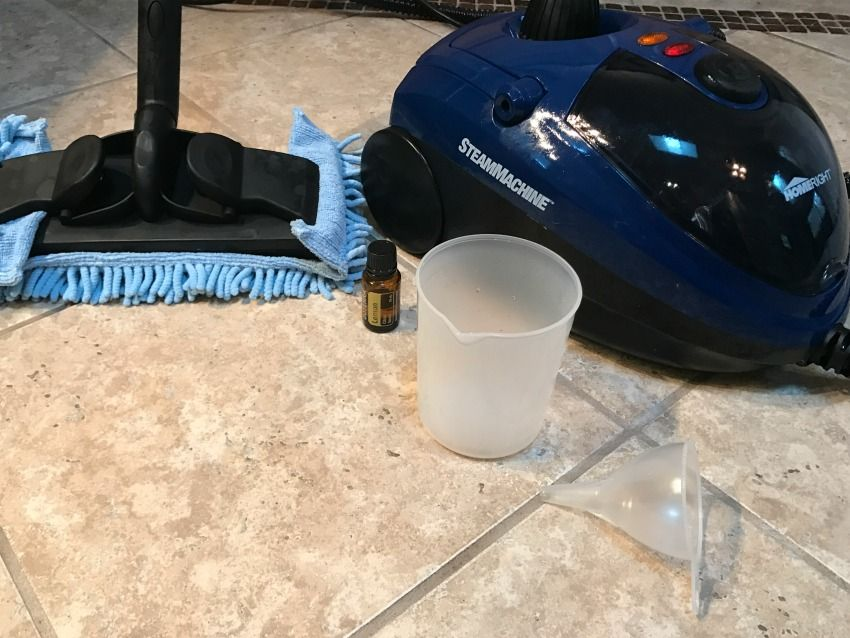 DIY Tile Grout Cleaner Tile grout cleaner, Grout cleaner