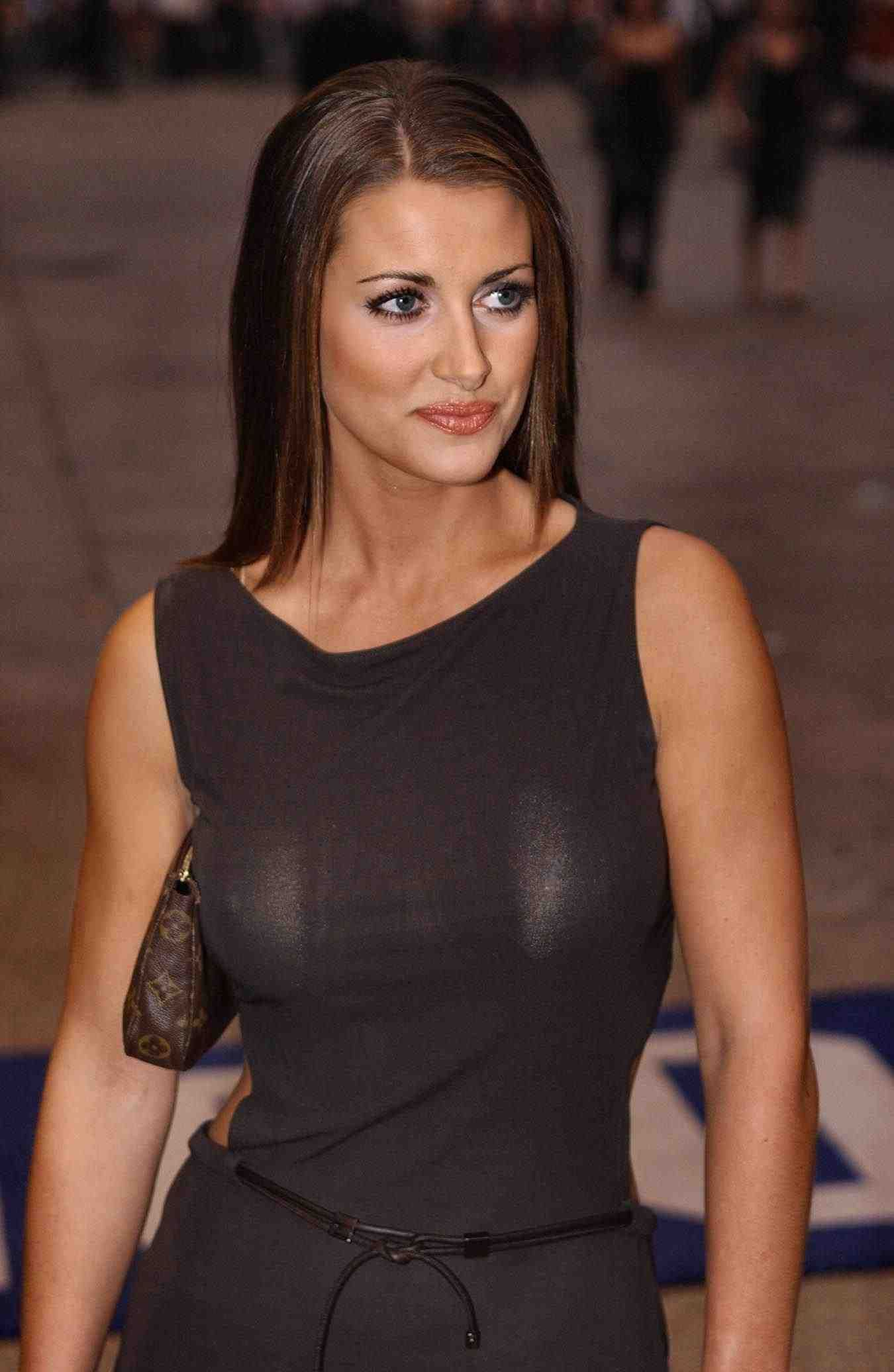Instagram Kirsty Gallacher naked (15 foto and video), Tits, Hot, Boobs, panties 2019