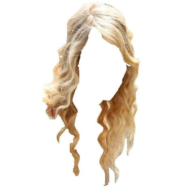 Long curly blonde Taylor Swift wig (GIVE CREDIT IF YOU USE) ❤ liked on Polyvore featuring hair, doll parts, dolls, wigs and doll hair