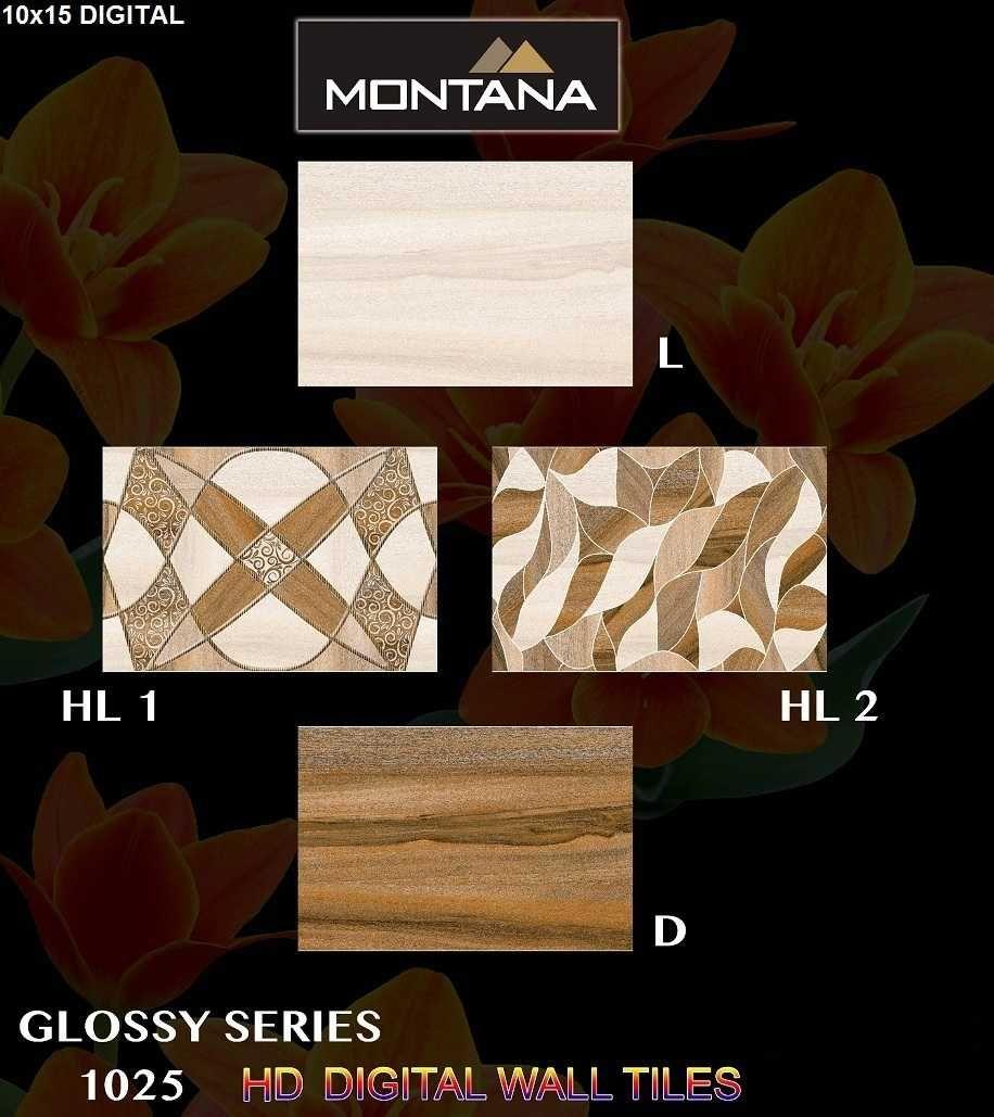 Pin By Ceramic Directory On Ceramic Tiles Design Pinterest Tile