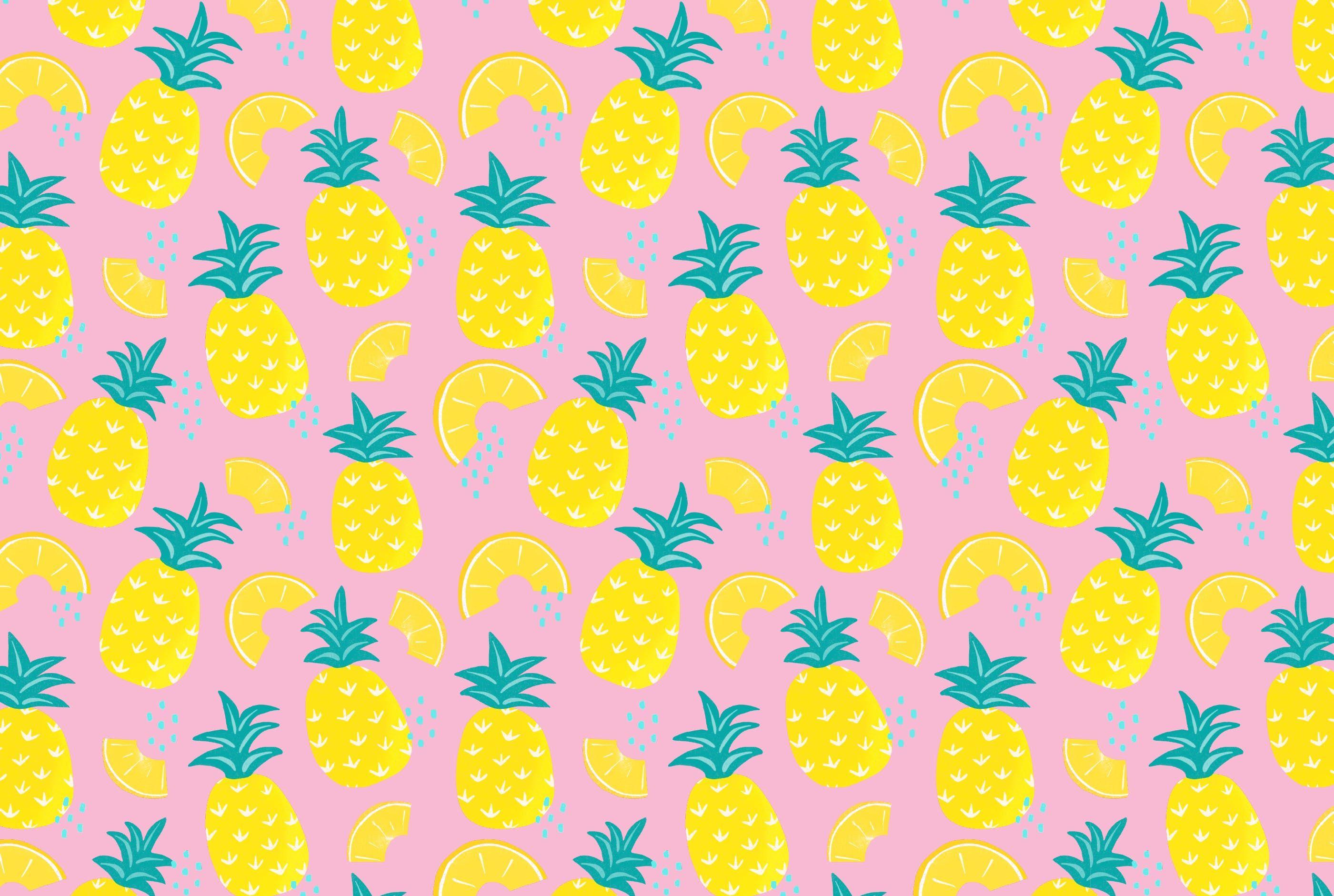 4 Free Summer Computer Wallpapers May Designs Cute Desktop Wallpaper Digital Wallpaper Desktop Wallpaper Summer