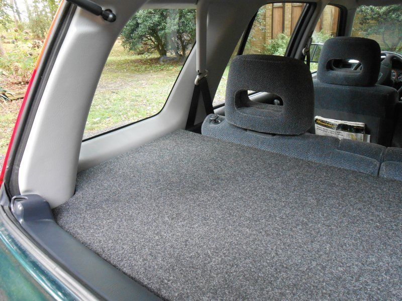 1997 1998 1999 2000 2001 Cr V Crv Honda Cargo Shelf Cover 08u35 S10 101 Ebay Motors Parts Amp Accessories Honda Crv Honda Crv Accessories Honda Crv 4x4