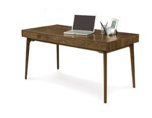 Catalina Desk 30 X 60 X 30 Copeland Furniture Desk With