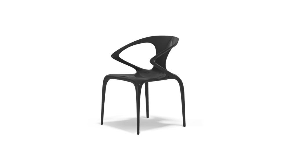 Ava Bridge Chair Recherche Google In 2020