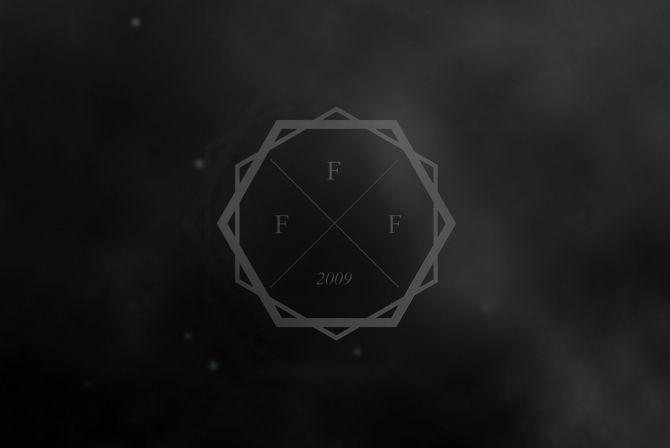 FFForm - Madeform