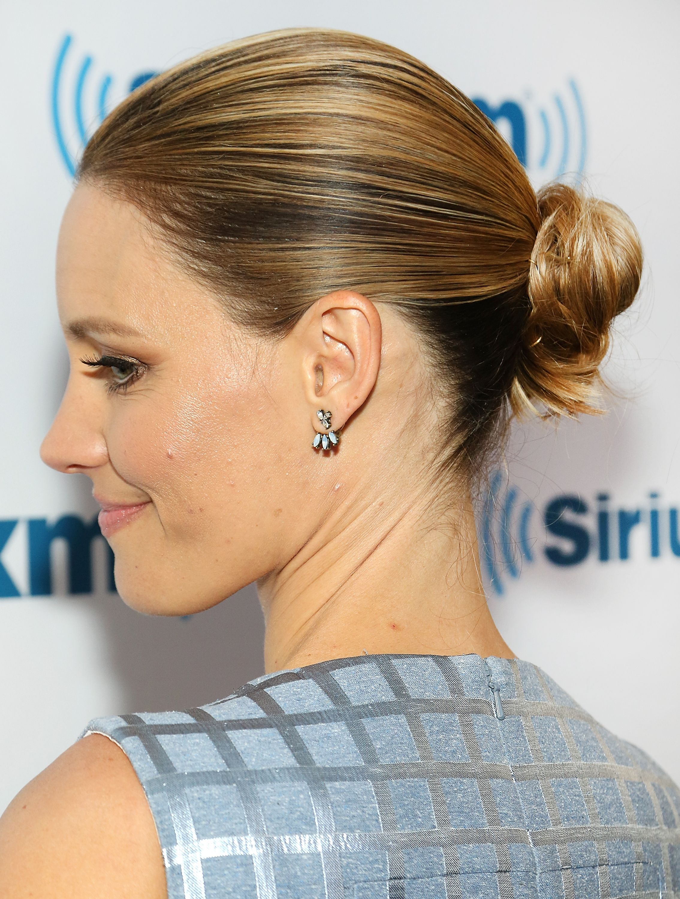 33 Summer Hairstyles We re pletely In Love With
